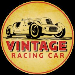 Vintagecars_Logo